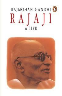 Rajaji - A Life