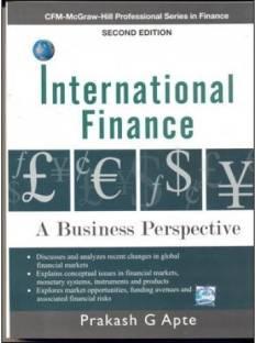 Managerial Economics & Financial Analysis (JNTU) 3rd Edition