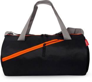 88e8f5de9fd8 ADIDAS Shoulder Strap Sports Bag - Buy ADIDAS Shoulder Strap Sports ...