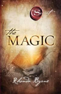 The Magic, 3