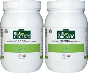 Green Leaf Bio Iron