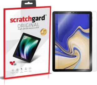 Scratchgard Screen Guard for Lenovo S860 - Scratchgard : Flipkart com