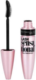 f89af2cebc6 Maybelline Great Lash Mascara 12.7 ml - Price in India, Buy ...