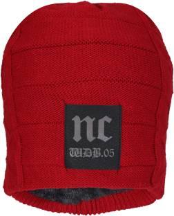 ADIDAS Dry fit sports cap Cap - Buy ADIDAS Dry fit sports cap Cap ... 75f10e746f3