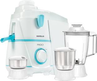 Havells Mixer Grinder - Buy Havells Juicer Mixer Grinder Juicer