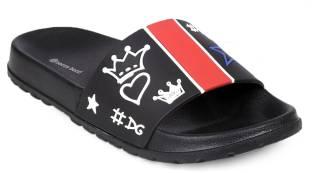18950260946 Nike Wmns Aquaswift Thong In Flip Flops - Buy BLACK CLASSIC CHARCL ...
