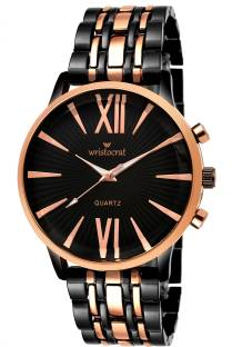 e381961b0069 AR1410 Ceramica Emporio Armani Watch - For Men - Buy AR1410 Ceramica ...