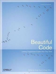 Beautiful Code