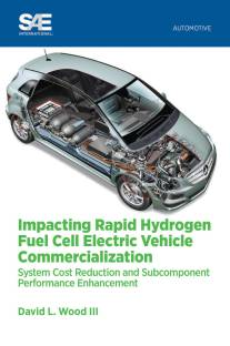 Generic Hydrogen Fuel Cell Model Car Price in India - Buy