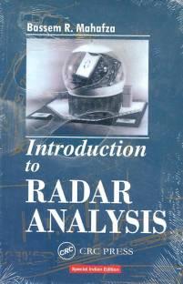 Radar Signal Analysis And Processing Using Matlab 1st Edition: Buy