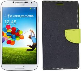 official photos e6ffd 99cad Gmkmart.Com Flip Cover for For Itel A41 Clax - Gmkmart.Com ...
