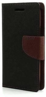 Cellshop Flip Cover for Nokia 3