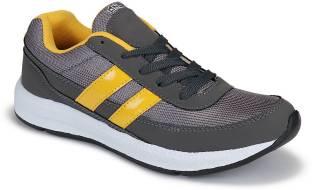 ce119cc3f Kalenji by Decathlon Kiprun-LD Running Shoes For Men - Buy White ...