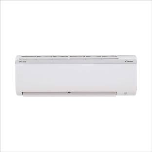 c5d2dc76f8b Daikin AC - Buy Daikin Split AC Air Conditioners Online at Best ...