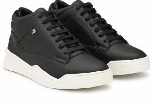 7abc8c1ce7454 Men's Footwear - Buy Men's Footwear & Shoes Sale Online at Best ...