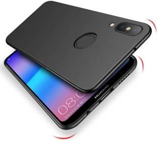 Hydbest Back Cover for Huawei Nova 3i