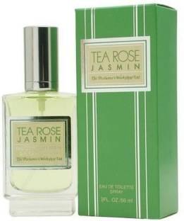 Buy Joop Homme Davidoff Cool Water Eau De Parfum 50 Ml Eau De