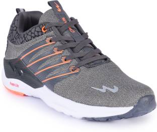 9ec852d3c5 Max Air 2017 Airmax Running Shoes For Men - Buy orange Color Max Air ...