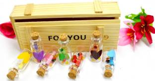 MEYOU Message Pills Gift Set