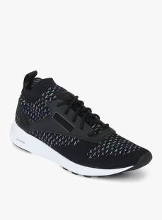 online store 84f0e 9d0ec REEBOK ZOKU RUNNER ULTK KE Sneakers For Men