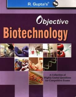 Objective Bio-Technology