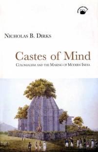 Castes of Mind