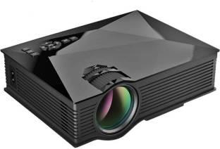 BenQ W600+ Projector Price in India - Buy BenQ W600+