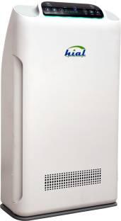 Hial Room Air Purifier Portable Room Air Purifier