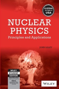 Third Edition Basic Ideas and Concepts in Nuclear Physics An Introductory Approach
