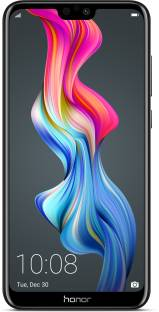 Honor 9N (Midnight Black, 32 GB) Online at Best Price on Flipkart com