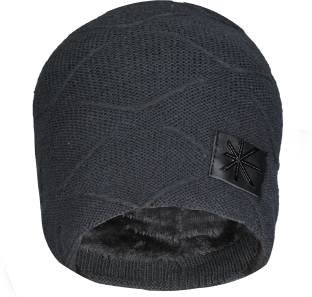 Nike Beanie Cap - Buy Nike Beanie Cap Online at Best Prices in India ... 9c658d782a6