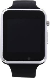 DARSHRAJ A-1 BLACK 015 phone Smartwatch