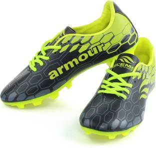 e7782625c04 Fila Football Shoes For Men - Buy White Color Fila Football Shoes ...