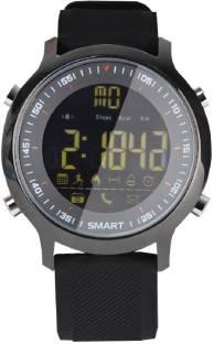 Celestech CTX18 Fitness Notifier Smartwatch