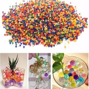 TechWiz Crystal Soil Water balls for Decoration