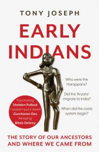 Early Indians