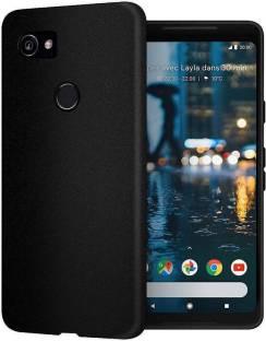 DSCASE Back Cover for Google Pixel 3