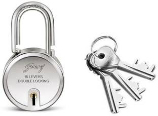 Locks - Buy Locks Online at Best Prices In India   Flipkart com