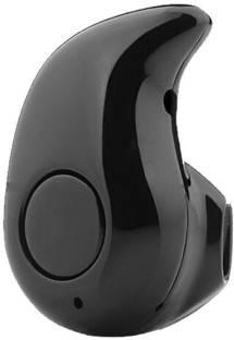 f96ca46f88b Mpow Cheetah Bluetooth Headset with Mic Price in India - Buy Mpow ...