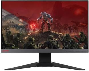 Lenovo 24.5 inch Full HD TN Panel Gaming Monitor (Y25f-10)