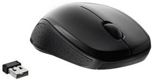 ROQ Q3 Wireless Optical Mouse