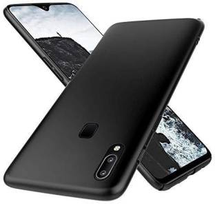 VIVO Y93 (Starry Black, 64 GB) Online at Best Price On Flipkart com