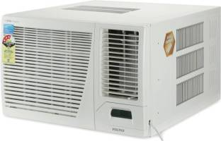 Window AC - Buy Latest Window Air Conditioners Online at