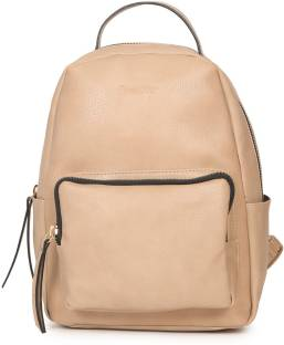 6492c8341021 Zenomeink ZCS 24 20 L Backpack Beige 01 - Price in India