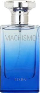 birra MACHISMO Eau de Parfum  -  80 ml