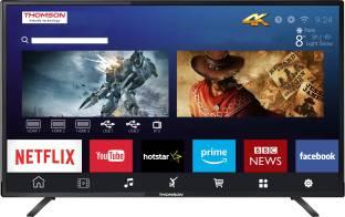 Thomson TV - Buy Thomson TVs Online at Best Prices | Flipkart com