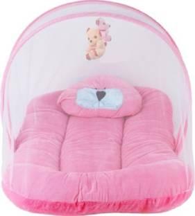 Star 'N' Princess Velvet Bedding Set