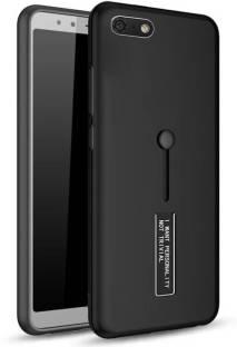 promo code 81f36 84cb6 Aspir Flip Cover for Asus ZenFone Go ZB551KL 5.5 inch - Aspir ...