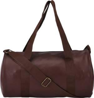 Elleraz Paris Dreams Travel Duffel Bag multi - Price in India ... 03742ddca8