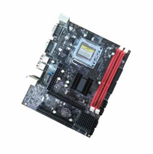 ASRock B75M R2 0 Motherboard - ASRock : Flipkart com